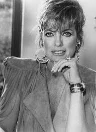 Linda Gray - Sue <b>Ellen Ewing</b> - Dallas - Where Are They - grey-then-290x400
