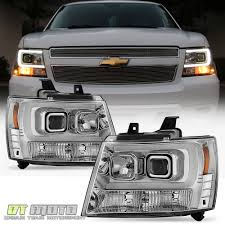 2008 Chevrolet Silverado Accessories - The Best Accessories 2017