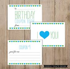 microsoft word birthday coupon template 27 images of birthday coupon template microsoft word learsy com