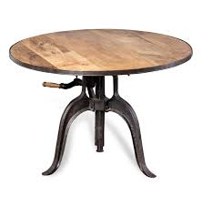 Fascinating How Tall Should A Coffee Table Be 29 For Interior Decor Home  With How Tall