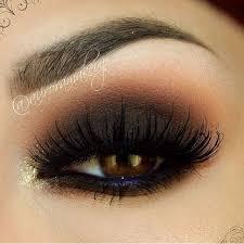 25 best ideas about dark smokey eye on dark eye makeup smokey eye makeup and black smokey eye