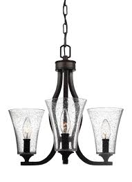 full size of lighting luxury oil rubbed bronze chandelier 12 fs f31113orb colonial style oil rubbed