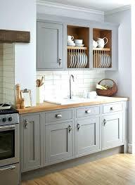 kitchen cabinet sliding door kitchen cabinet sliding door kitchen cabinet sliding door track kitchen cabinet sliding