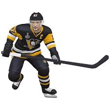 Small Picture Best 25 Nhl pittsburgh penguins ideas that you will like on