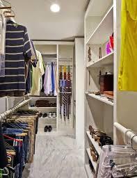 pants closet organizer closet organizer closet transitional with closet organizers hanging pants rack closet organizer