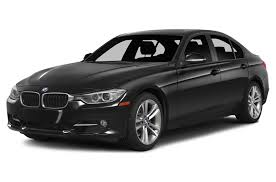 bmw 2014 3 series sedan. beautiful 2014 bmw 3 series sedan in interior design for car with a