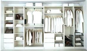 bedroom shelving units bedroom shelving unit bedroom storage cabinets with drawers bedroom storage wardrobe cabinet with bedroom shelving units