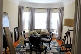 Living Room : What Color Curtains With Tan Walls Wwwredglobalmx