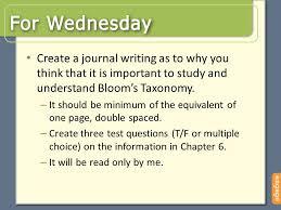 problems for essay topics sociology culture