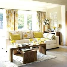 Affordable Decorating Ideas For Living Rooms New Decoration