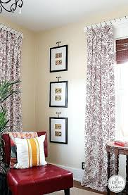 picture frames hanging from rod full size of picture hang picture frames without nails hang picture