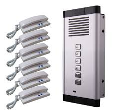 wiring an intercom system wiring image wiring diagram popular intercom system installation buy cheap intercom system on wiring an intercom system
