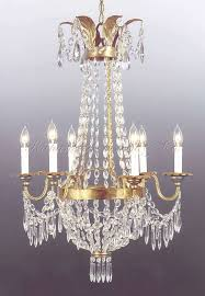 35 fresh chandelier costco home furniture ideas home furniture for costco chandelier