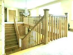 indoor wooden stairs outdoor wood stair railing decorate stair railing indoor wood stair railing designs outdoor