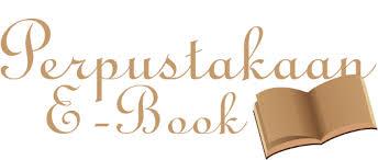 Download ebook psikologi dan pendidikan anak. Download Ebook Gratis Format Pdf Berbahasa Indonesia Motivasi