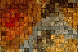 rustic wood wall art wood wall sculpture abstract wood art