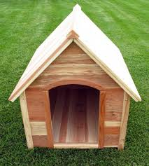 dog house do it yourself dog house kit dog house kits double dog house free