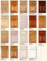 Kitchen Cabinet Doors Designs Inspiring Goodly Images About Kitchen Cabinets  On Pinterest Fresh