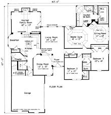 master bedroom with sitting area floor plan. First Floor Master Bedroom With Sitting Area Plan
