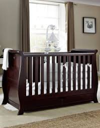 sets nursery nursery furniture sets baby nursery baby room nursery ideas babies room room ideas cross dorchester dorchester cot baby nursery furniture kidsmill malmo white
