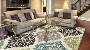 area rugs 5 x 8 s 5x8 blue area rugs