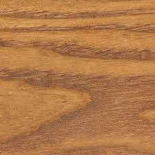 Interior Wood Stain Color Chart Wood Color Stain Fawn Wood Stain Color Chart Minwax Interior