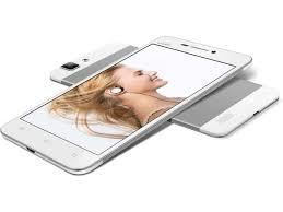 Vivo X3S price, specifications, features, comparison