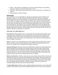 cause effect essay example divorce gq cause effect essay example divorce