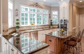 kitchen easy kitchen remodel white dinner plates for fully fitted kitchens best antibacterial kitchen
