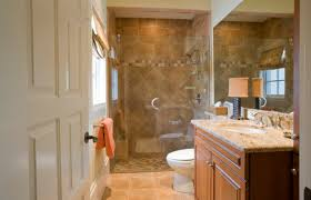 Bathroom Remodeling Fairfax Va Adorable Flooring And Carpentry Home Remodeling Contractor Vienna VA