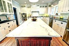 water stain on granite countertop how to remove hard stains from glue what is standard height