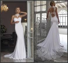 new style riki dalal wedding dresses 2016 sexy mermaid garden