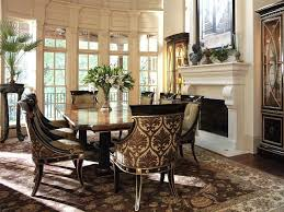 marge carson dining tables inspiration of marge dining chairs and unique marge dining chairs with marge marge carson