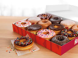Product contains milk and may not be in standard quality when delivered. Dunkin Combos Dunkin Donuts Catering