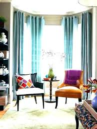 Gray Curtains For Tan Walls Shower That Match Curtain Colors