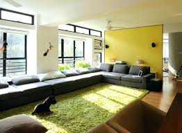 grey and green living room brown and green living room living room green area rugs in