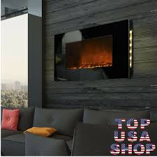 dimplex electric fireplaces clearance ventless electric fireplace insert dimplex electric fireplace insert