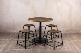 industrial style restaurant furniture. Industrial Style Restaurant Furniture T