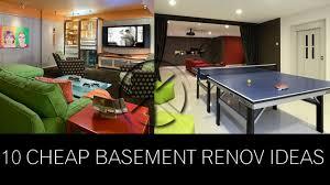 Simple Basement Entertainment Room ideas YouTube