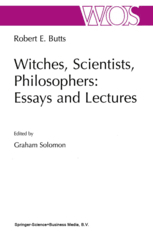 witches scientists philosophers essays and lectures robert e  witches scientists philosophers essays and lectures