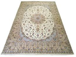 photo of noure s oriental rugs chicago il united states