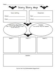 best story maps images story maps teaching i decided i wanted my third graders to write scary stories for halloween many of my students are into reading goosebumps and other scary b