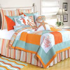 kids bed design super cute beach bedding bedroom comforter incredible sets twin boys girls wonderful cheerful