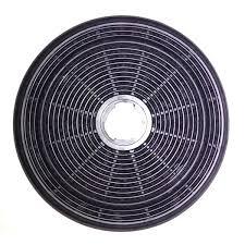<b>Аксессуар Maunfeld</b> CF172C <b>фильтр угольный</b> - купить <b>аксессуар</b> ...