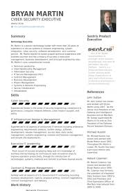 Network Engineer Resume Best Network Engineer Resume Samples VisualCV Resume Samples Database