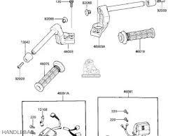 kawasaki mule fuel pump wiring diagram kawasaki automotive Kawasaki Mule 3010 Wiring Diagram wiring diagram for kawasaki mule 3010 wiring wiring diagram kawasaki wiring diagram for 3010 kawasaki mule