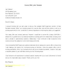 Free Proof Of Employment Letter Template Example Job From