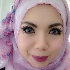 cute doll eye makeup ideas