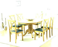 8 person dining table dining table seats round tables that seat 8 8 person dining room table large round dining 8 person square outdoor dining table