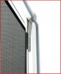 Fenster Fliegengitter Mit Rahmen 256088 Wunderschöne Fliegengitter